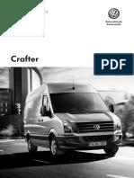 crafter_2014_date_tehnice.pdf