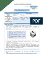 MAT3-U8-SESIÓN 07.docx