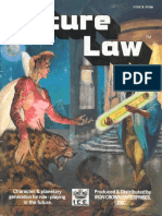 Spacemaster Future Law.pdf
