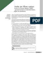 Gouverner-la-France-depuis-1946.pdf