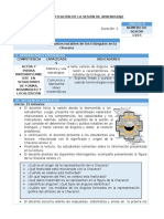 MAT3-U8-SESIÓN 13.docx