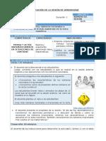 MAT - U5 - 3er Grado - Sesion 06.docx