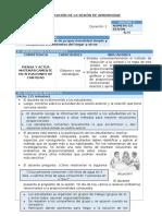 MAT - U5 - 3er Grado - Sesion 04.docx