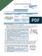 MAT - U5 - 3er Grado - Sesion 05.docx