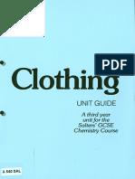 19259 Clothing