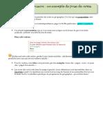 02Prisedenotes_Exemple_mondialisation.pdf