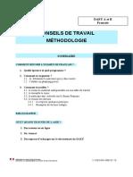 1-1003-MO-WB-01-15 Conseils de travail et méthodologie.pdf