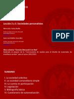 leccion2