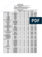 BUCENG Ventilation System Calculations