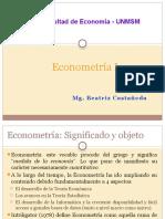 Econometria_I-MRLM (1).pptx