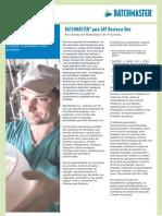 Ind Farmaceutica Resumo sap.pdf