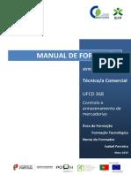 manualcontroloearmazenagemdemercadorias (1)