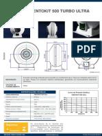 ultra 500.pdf
