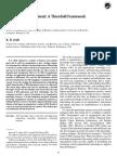 Holsapple y Joshi(2002) Knowledge Management