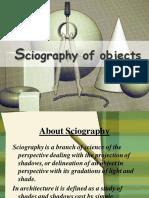 sciography-160102073221