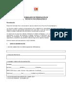 Formulario PME 2016.pdf