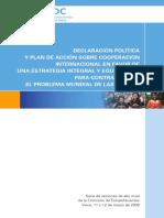 Political-Declaration2009_V0984966_S.pdf