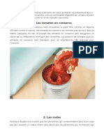 Alimente risc cancer.docx