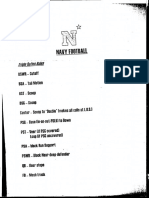 Navy Football Triple Option Rules - 8 Pages[1]