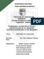 PROPIEDADES-AGREGADOS-1
