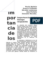 Gestion_Reclamos