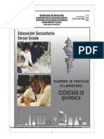Programa Geografia 2011