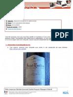 b1_situations_apprecier_un_vin_-_fiche_etudiant.pdf