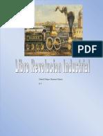 104615795-Resumen-Libro-La-Revolucion-Industrial.doc