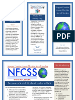 nfcss brochure 2016 website