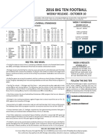 2016 Week 7_101016.pdf