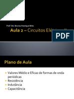 AULA_2_C-II