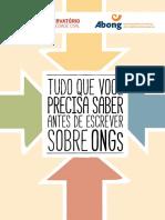 OSCs.pdf