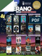 788_cartel Cine de Verano 2016 110x855-1