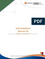 Modelado_3D_Guía_Versión_3_2015
