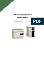 docslide.com.br_apostila-de-treinamento-twidosuite-2009-1.pdf