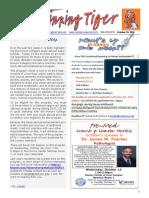 NL Oct10 Web