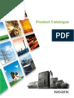 Noark Product Catalogue