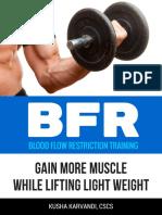 BFR Training Book.compressed.01