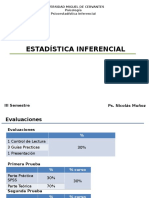 estadsticainferencial2012-120429222205-phpapp02