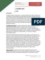 VacunaDelViajero_DellaLattaPDF