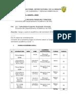 INFORME   DE  FISICA - 2016.docx