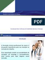Jovem_Aprendiz_211011.pdf