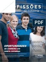 arquivo9_1.pdf