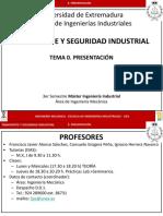 Tema 0 Presentación