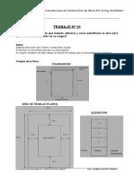 99255880-Calzaduras-para-edificaciones.doc