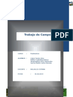 documents.tips_calculo-del-esal-de-diseno.docx
