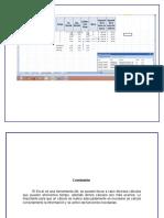 Caso Practico-Creacion Archivo Excel