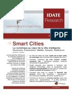 SmartCities_Descriptif