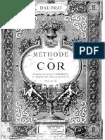 metodo de corno en fa.pdf