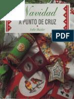 navidad a punto de cruz nº 7.pdf